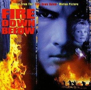 Preisvergleich Produktbild Fire Down Below