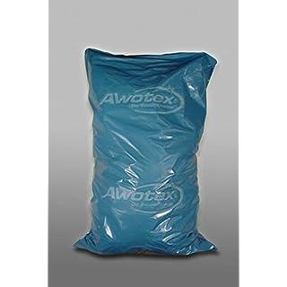 Awotex Müllsack blau 120 Liter - Typ 100 (13 Rollen)
