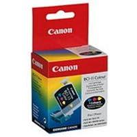 Canon Cartridge BCI-113-Color Ink Cartridge