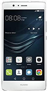 di HuaweiPiattaforma:Android(1573)Acquista: EUR 299,90EUR 225,5067 nuovo e usatodaEUR 225,50