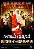 Neseli Hayat (Omu) kostenlos online stream