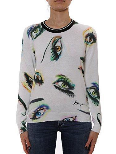 kenzo-womens-f752to40283201-multicolor-cotton-sweatshirt