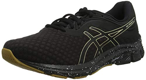 Asics Gel-Pulse 11 Winterized 1011a707-0