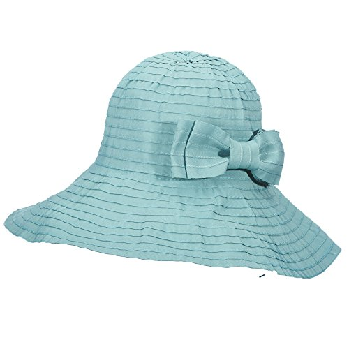 uv-oprolbare-hat-for-women-from-scala-aqua