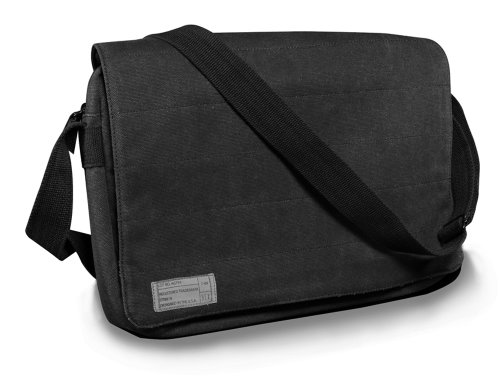 hex-recon-messenger-bag-charcoal-wash