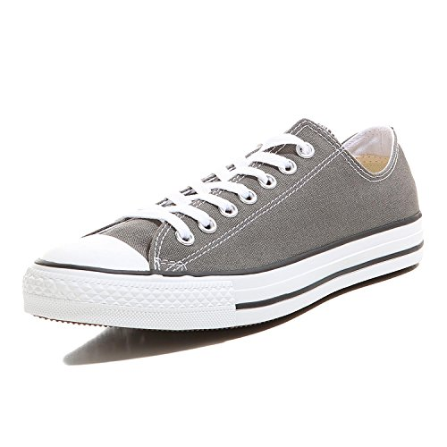 Converse CHUCK TAYLOR ALL STAR OX CORE CANVAS Sneaker