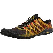 e13d0f2624c Amazon.es  zapatillas minimalistas