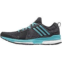 online retailer 8dfe7 179b5 adidas Revenge W, Zapatillas de Running para Mujer