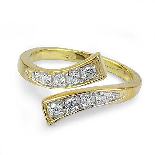 Lilu Jewels OE257808
