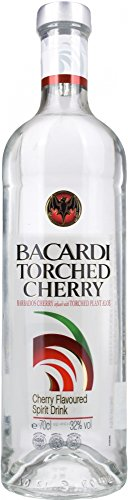 bacardi-torched-cherry-32-70cl