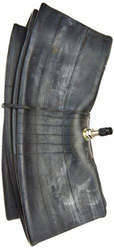 'Kenda 6030-038 Plaquettes de Tube, 110/100, 18, Rear