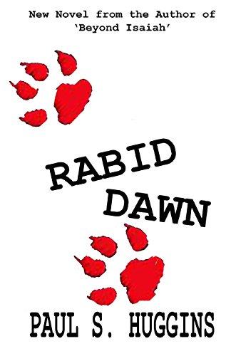 Rabid Dawn