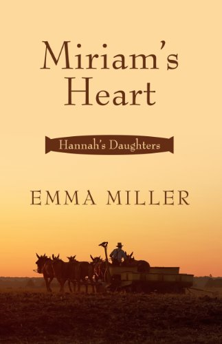 Miriam S Heart Thorndike Press Large Print Clean Reads