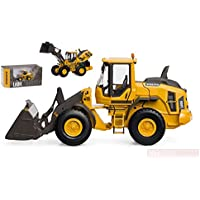 NEW MOTORART MTR300064 Volvo Loader L60H 1:50 MODELLINO Die Cast Model