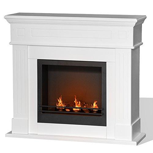 camino-biocamino-a-bioetanolo-legno-casa-riscaldamento-cambridge-basic-bianco
