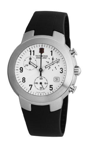 Victorinox-Maverick-Chrono-V25525-Reloj-crongrafo-de-cuarzo-para-hombre-correa-de-goma-color-negro-cronmetro
