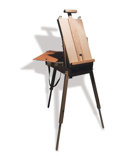 Reeves The Sketchbox Easel for sale  Delivered anywhere in UK