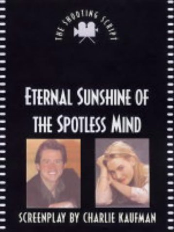 Eternal Sunshine of the Spotless Mind (Script)