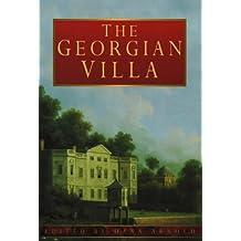 The Georgian Villa (Country House S.)
