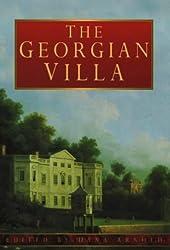 The Georgian Villa (Country House)