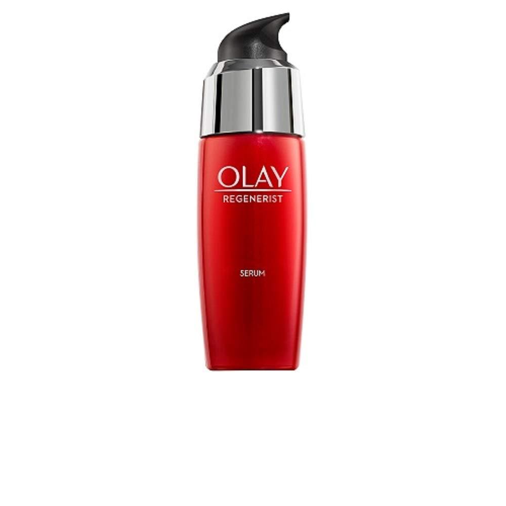 Olay – Regenerist, serum reafirmante – 50 ml