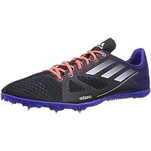 Adidas Adizero Ambition 2 - Zapatillas de deporte para hombre