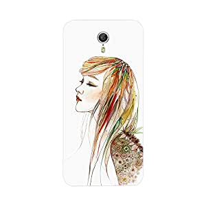 Skintice Designer Back Cover with direct 3D sublimation printing for Samsung Galaxy J5
