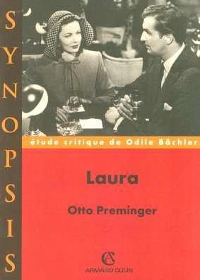 Laura : Otto Preminger