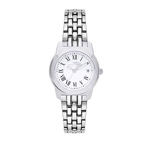 Orologio Da Donna - PHILIP WATCH R8253495502