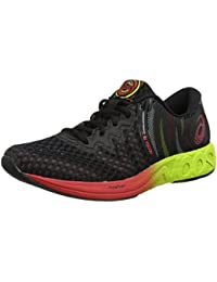 3d89b67f769 Amazon.es  48 - Zapatillas   Zapatos para hombre  Zapatos y complementos