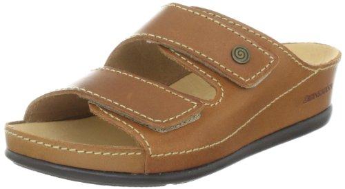 Dr. Brinkmann 702793, Chaussures femme
