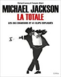 Michael Jackson tale