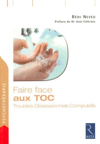 Livres Francais Pdf Telechargement Gratuit Faire Face Aux