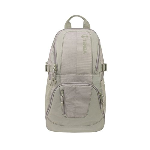 tenba-637-322-discovery-photo-tablet-daypack-mini-tasche-fr-dslr-kamera-und-apple-macbook-air-279-cm