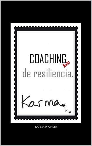 AutoCOACHING de resiliencia