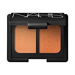 NARS - Duo Eyeshadow - Scorching Sun 4g/0.14oz