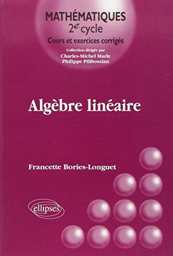 algbre-linaire-cours-et-exercices-corrigs