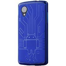 CruzerLite Circuit - Funda para móvil