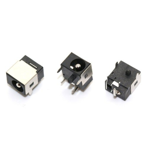 DNX Connecteur de charge et d'alimentation compatible pour PC Portable ASUS K73S, X73S PJ116, DC IN Jack Power, NOTE-X Livraison Gratuite