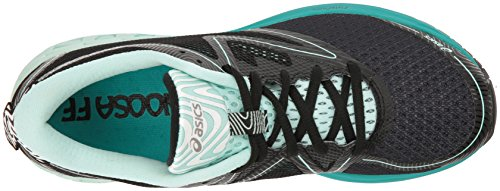 41QPTy3nn3L - ASICS Women's Noosa Ff Running Shoe