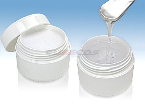 Gel Euro-2600 Sculpting Gel Dickviskos - 30 ml - UV-Gel