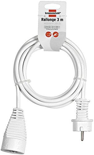 brennenstuhl-1168431-rallonge-electrique-3-m-h05vv-f-3g15-blanc