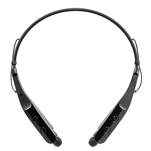 Lg tone triumph hbs-510wireless bluetooth headset