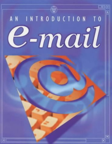 an-introduction-to-e-mail-usborne-computer-guides