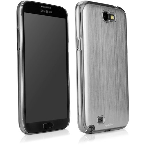 minimus-boxwave-in-alluminio-spazzolato-custodia-samsung-galaxy-note-2-a-basso-profilo-sottile-a-sca