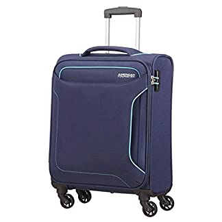 American Tourister Holiday Heat – Upright Equipaje de Mano