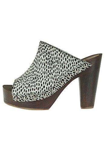 maruti-damen-plateau-pantolette-wyona-hairon-leather