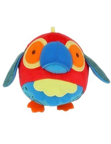 wowowo-tm-high-end-susse-tier-ball-form-plusch-hund-spielzeug-pet-interaktives-spielzeug-ein-glockch