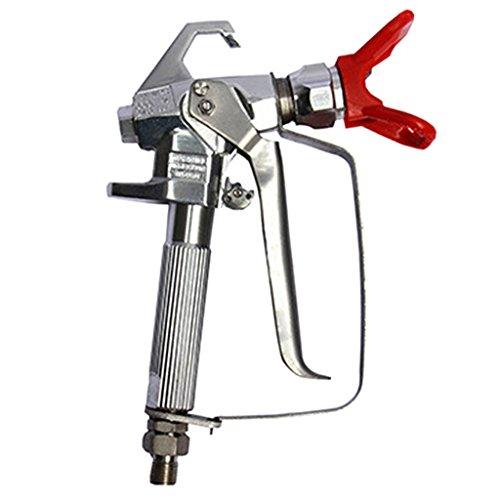 alta-pressione-3600psi-strumento-di-potere-pistola-di-verniciatura-airless-con-punta-e-punta-guardia