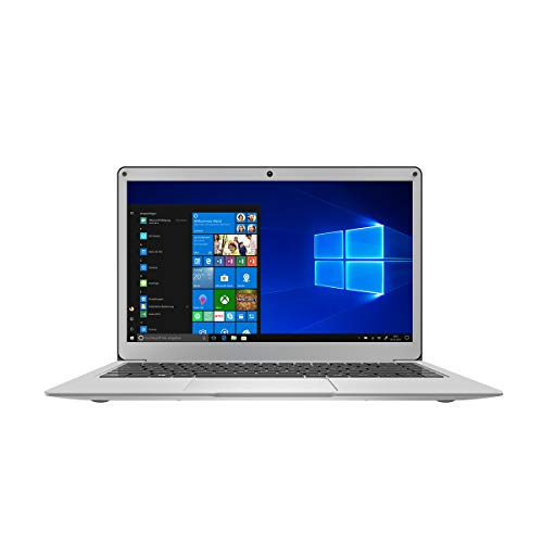 TREKSTOR SURFBOOK A13B-CO, Notebook (13,3 Zoll Full-HD IPS-Display, Intel Celeron N3350, 4 GB RAM, 64 GB eMMC, SSD-Erweiterungsslot, Windows 10 Home im S Modus inkl. Office 365) -